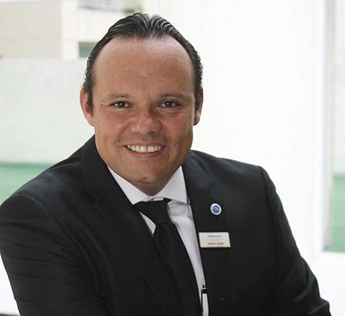 Pestana Hotel Group comemora 20 anos de Brasil e seu 100º hotel no mundo