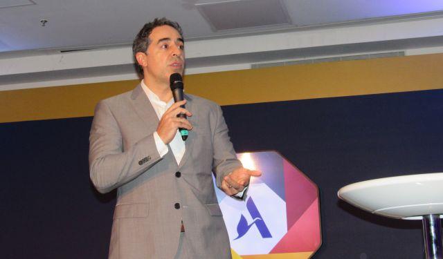 9º Fórum de Formação em Compras da Accor começa em São Paulo
