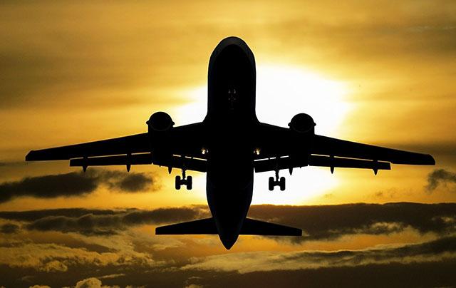 Estudo da Decolar aponta 15 destinos nacionais mais para as férias de julho