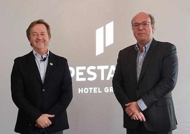 Pestana Hotel Group abrirá dez novos hotéis em 2020