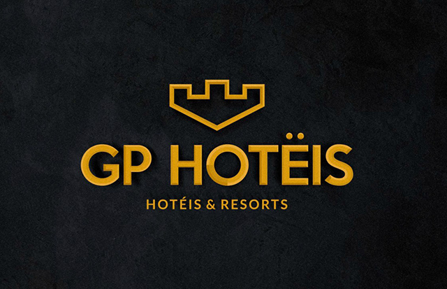 Em 12 meses, GP Hotéis & Resorts distribuiu R$ 982.247,28 de dividendos