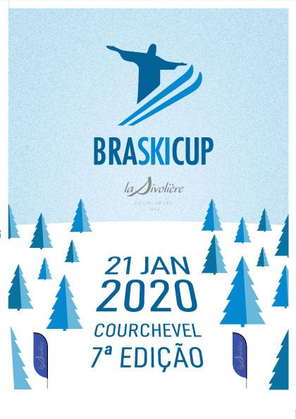 LATSClub promove a 7ª edição do Braskicup no hotel La Sivolière