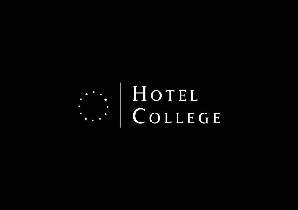 Hotel College é aliada para aperfeiçoamento de Gerentes Gerais na hotelaria