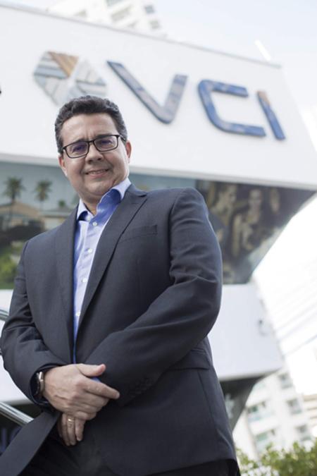 Multipropriedade hoteleira ganha 'super canal de vendas online'; saiba mais