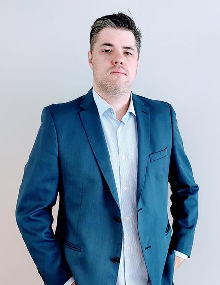 Wyndham anuncia mudança no corpo diretivo sediado no Brasil