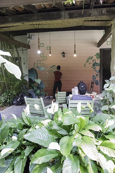 Paraty (RJ) recebe novo empreendimento da marca Selina Hotéis