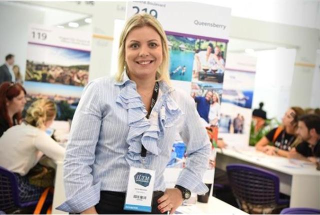 Vogal Luxury Beach Hotel & SPA apresenta novidades para o Verão 2020
