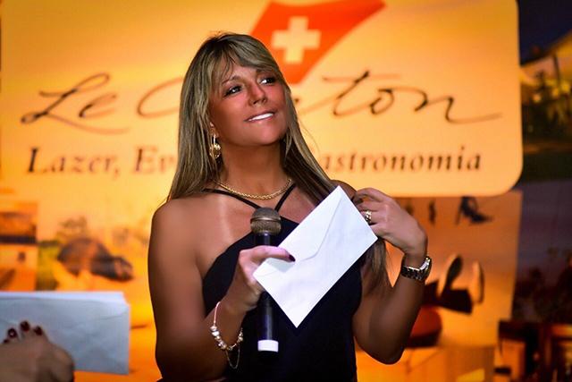 Resort Le Canton (RJ) registra recorde em ocupação no mês de janeiro