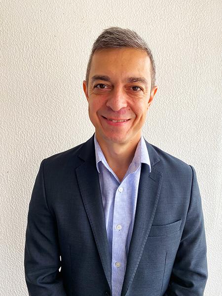 Ex-diretor da Trend Operadora lança representação hoteleira