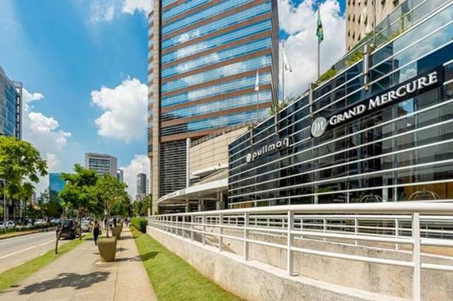 Sabre e Accor anunciam plataforma unificada para o setor global de hotelaria