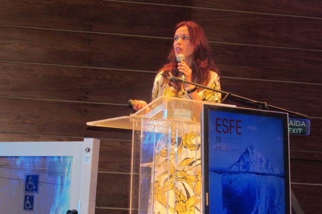 15º ESFE: A importância das feiras para a economia foi tema do encontro