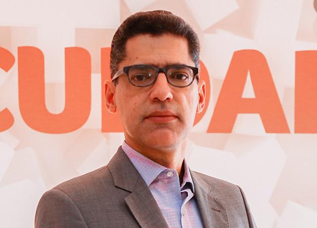 Atlantica Hotels apresenta Diretor de FP&A e Tesouraria