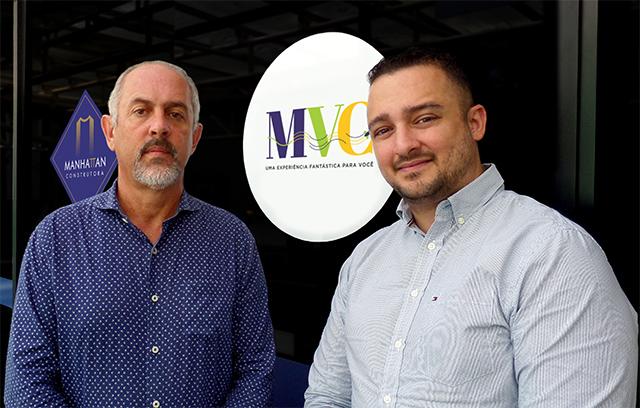 Com nova diretoria, MVC anuncia lançamento de novos resorts