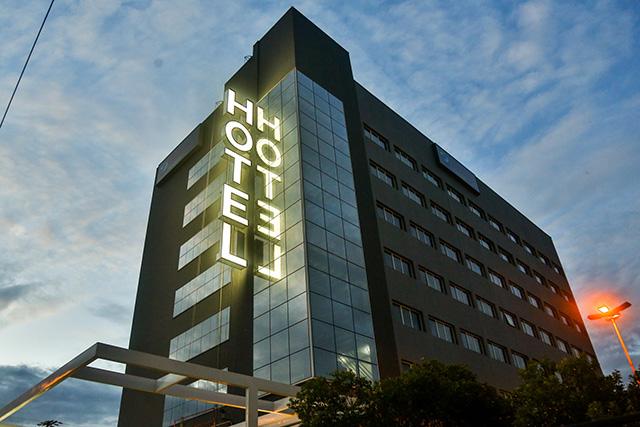 Vert Hotéis amplia presença da marca Ramada Encore by Wyndham no Brasil