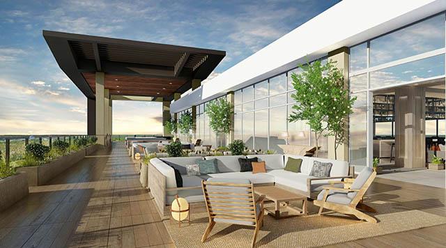 Orlando (EUA) ganha segundo hotel JW Marriott