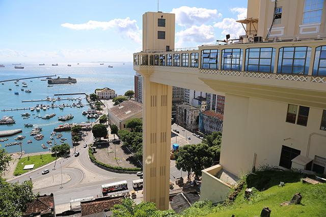 Prorrogado o prazo para os hotéis de Salvador obterem desconto no IPTU