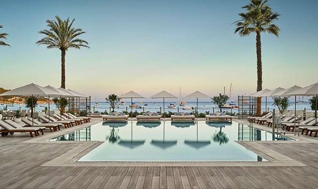Virtuoso Best of the Best 2020 aponta tendências em hotelaria