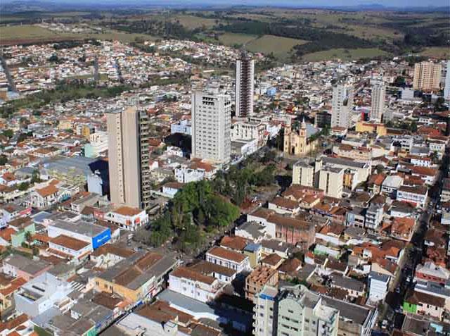 Juiz indeferiu decreto municipal que proibia hotel de Alfenas (MG) a funcionar em tempo de coronavírus