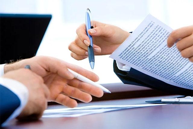 Entidades hoteleiras entregam carta ao PROCON/SP abordando as relações de consumo