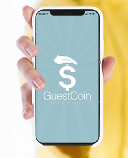 GuestCoin oferece moeda de hospedagem que formaliza permutas entre hotéis