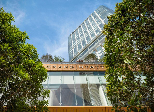 Miami Beach (EUA) ganhará hotel Grand Hyatt