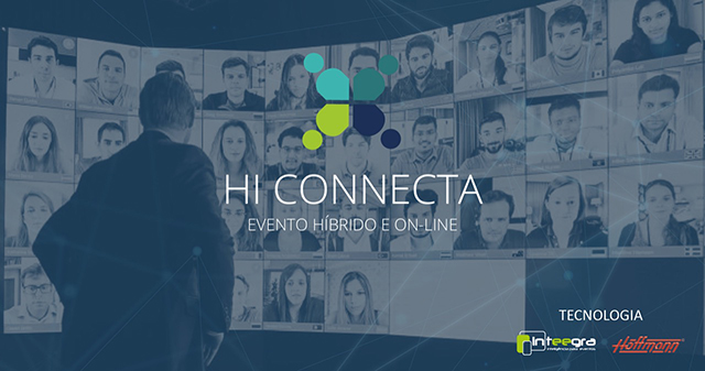 HI CONNECT debate efeitos do Covid-19 nos eventos