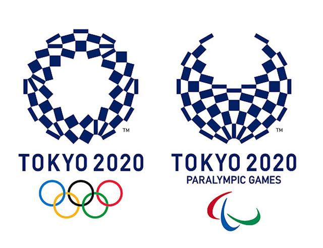 Confira a nova data dos Jogos de Tóquio em 2021
