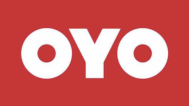 Rede OYO recebe hóspede número um milhão no Brasil