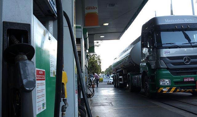 Conheça o novo horário dos postos de combustíveis