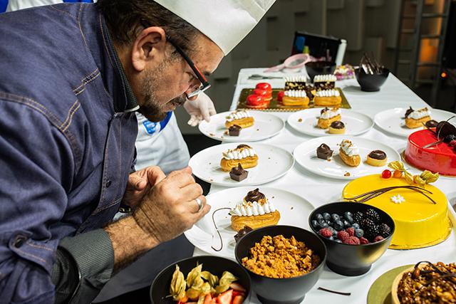 Sulserve reúne setores de Padaria, Gastronomia e Hotelaria em maio