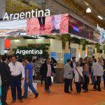 Feira WTM Latin America será em abril de 2021