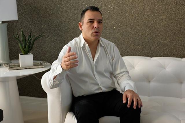 Empresas brasileiras nos EUA podem solicitar empréstimos