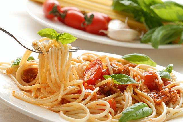 Gastronomia do Radisson Hotel Aracaju terá noite italiana em março