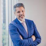Alejandro Moreno é o novo CEO da Trul gestão de hotéis