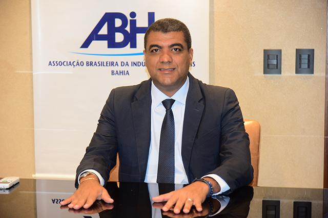 Desempenho de novembro confirma crescimento na hoteleira em Salvador (BA)