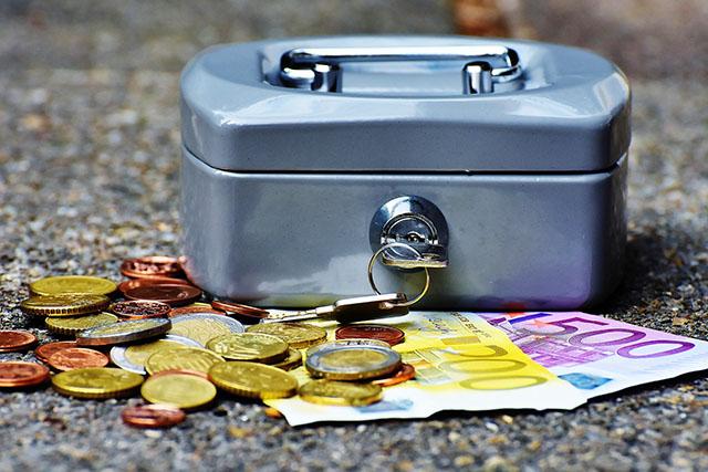 Financiamento dos Fundos Constitucionais é prorrogado na hotelaria