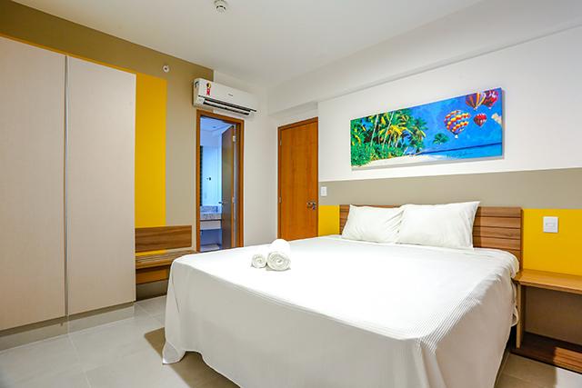 Enjoy Hotéis e Resorts fará capacitação online
