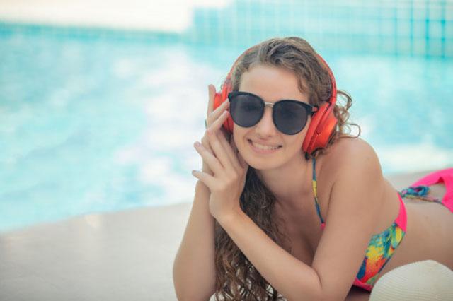 Privé Hotéis e parques lança playlist oficial para curtir em casa