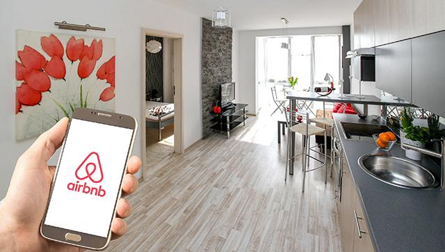 Airbnb lança Experiências Online para atividades de lazer sem sair de casa