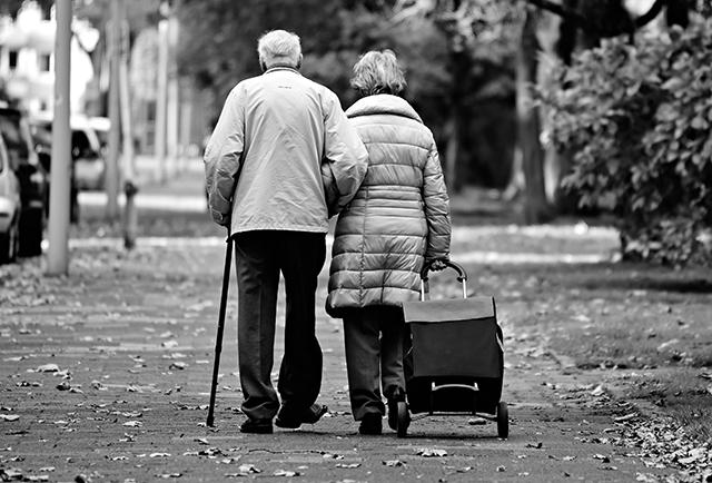 Hotéis oferecem melhores condições para idosos no enfrentamento da pandemia