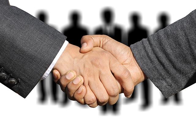 Publicada medida provisória que garante a suspensão de empregos; entenda
