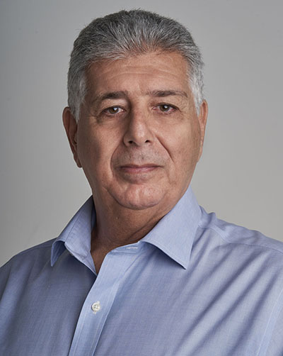 Caio Calfat debate o desenvolvimento de Multipropriedades no Brasil em live no YouTube