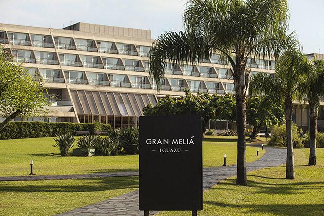 Meliá Hotels International lança capacitação para agentes de viagens e operadores