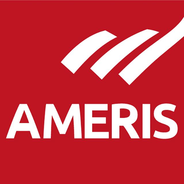 Ameris Hotéis faz 2 anos e inicia expansão na AL