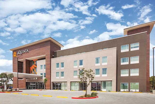 Wyndham abre 11 hotéis nos EUA no 1º trimestre