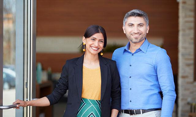 Wyndham fecha parceria com Ecolab nos Estados Unidos para elevar protocolos de saúde e segurança