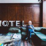 EHL Advisory Services cria selo de segurança e higiene para hotéis