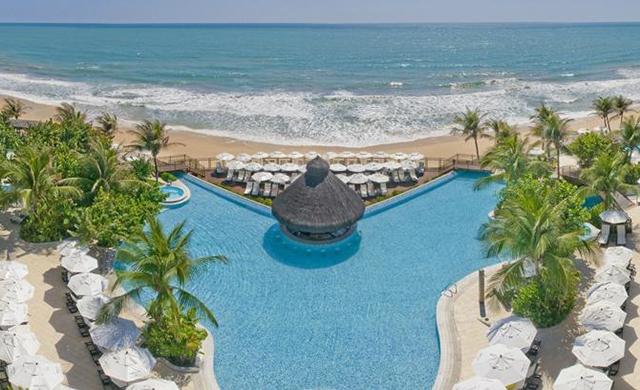 Serhs Natal Grand hotel & Resort anuncia reabertura para setembro