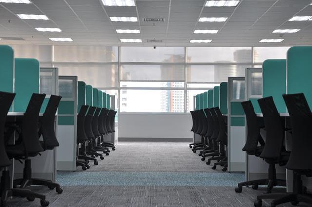 Pandemia: ABRALIMP lança manual de limpeza para escritórios