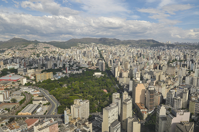Nobile Hotéis anuncia nova operação em Belo Horizonte